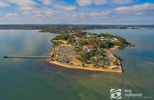 Picture of Lot 12 41 Mindarie Crescent, Wellington Point QLD 4160