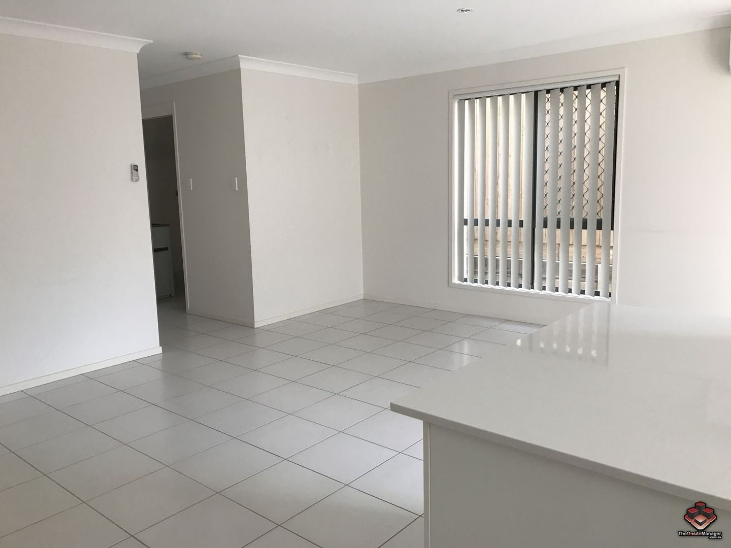 ID:3860265/88 Candytuft Place, Calamvale QLD 4116, Image 1