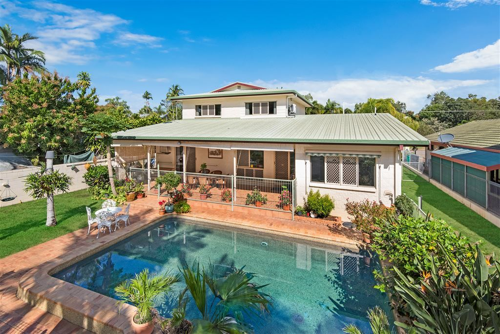 54 The Esplanade, Toolakea QLD 4818, Image 0