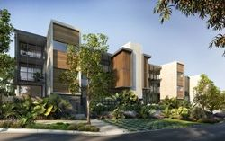 Picture of 1412/7 Resort Drive, Noosa Heads
