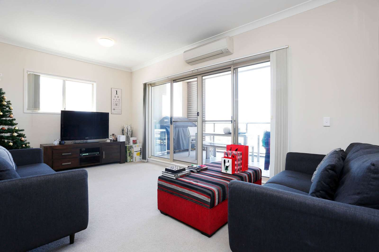 26/17 Warby Street, Campbelltown NSW 2560, Image 2