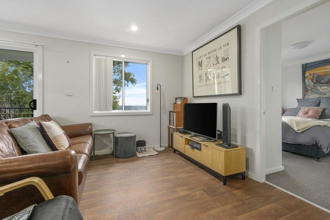 Picture of 232a Charlestown Road, CHARLESTOWN NSW 2290