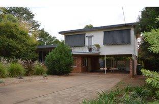 Picture of 9 Porcupine Street, Gunnedah NSW 2380