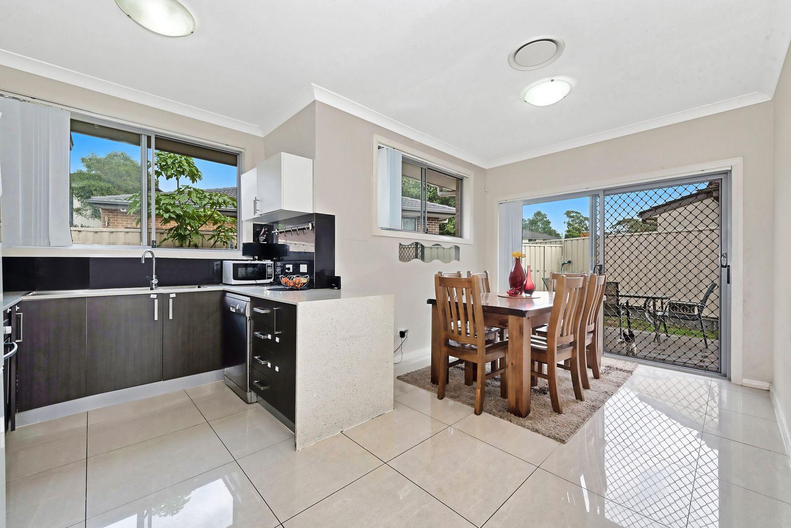 1/12 Dudley Avenue, Blacktown NSW 2148, Image 2