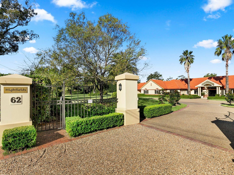 62 Crosslands Road, Galston NSW 2159, Image 1