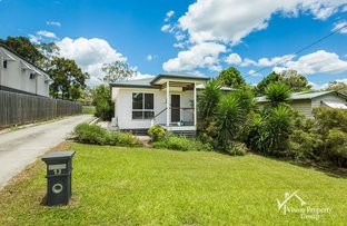 Picture of 13 Taylor Street, Bundamba QLD 4304