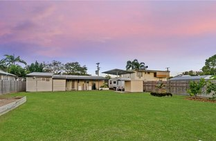 Picture of 33 Alan John Street, Kelso QLD 4815
