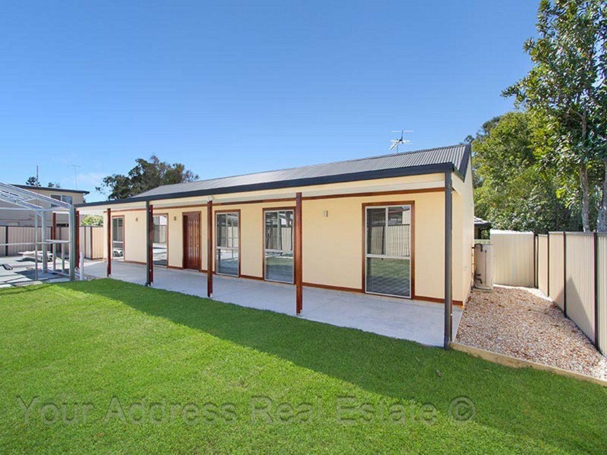 24A Leanne Street, Marsden QLD 4132, Image 0