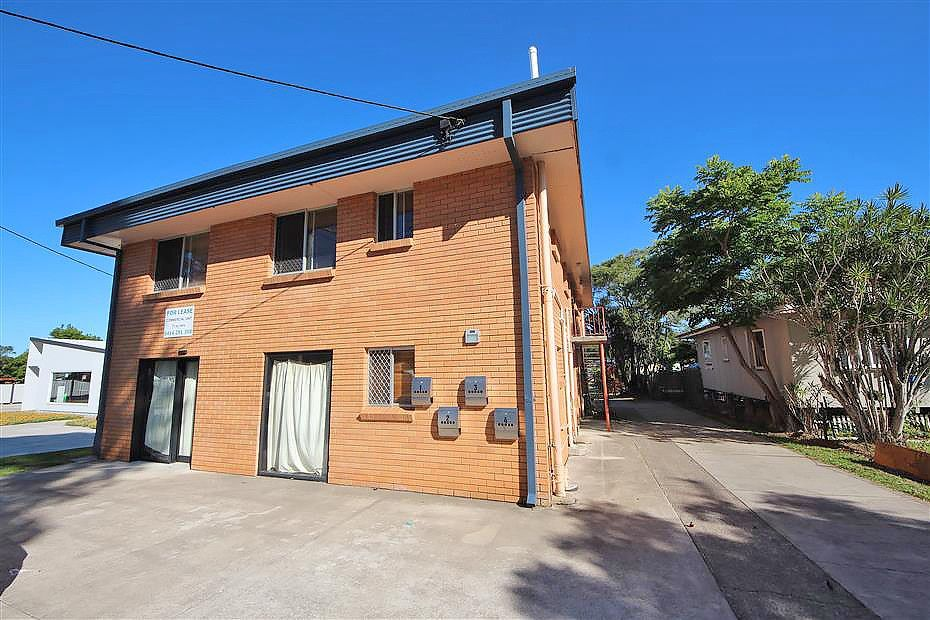 2/1263 Anzac Avenue, Kallangur QLD 4503, Image 1