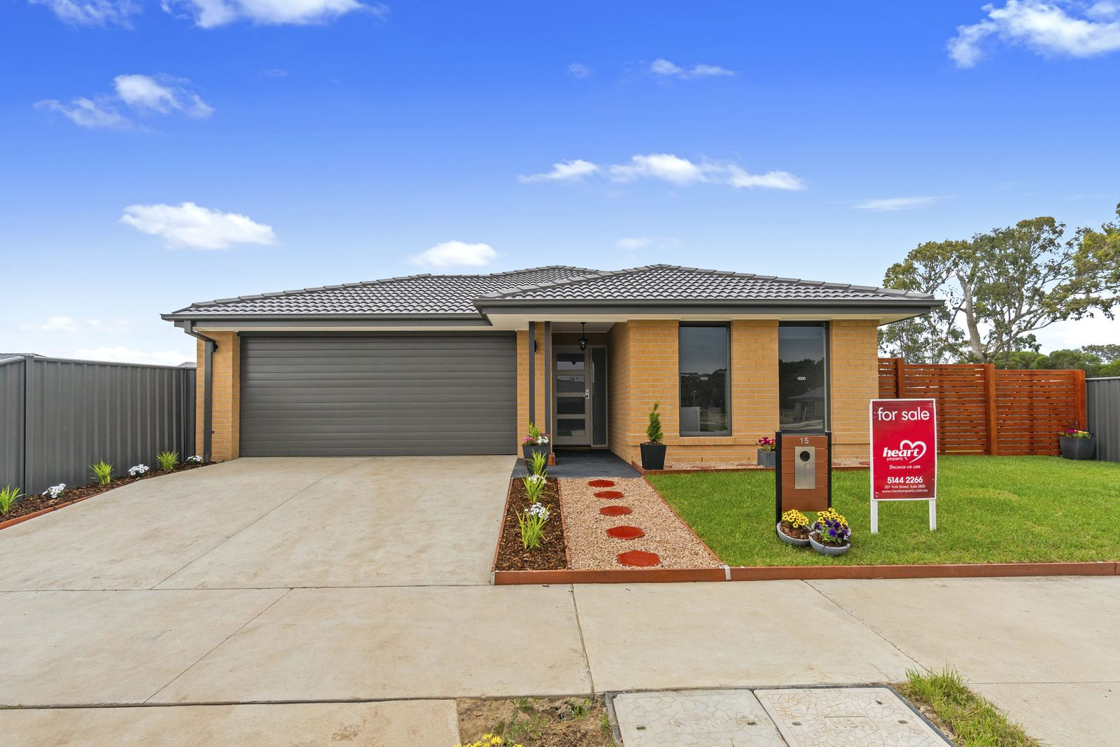 15 Kennelly Crescent, Stratford VIC 3862, Image 0