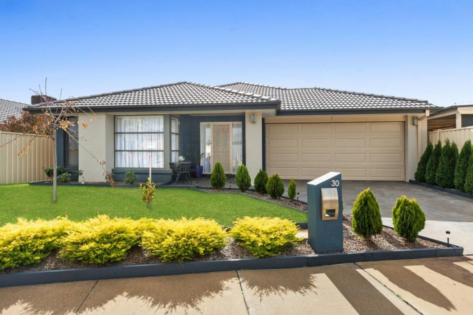 30 Viewhill  Road, Kilmore VIC 3764, Image 0