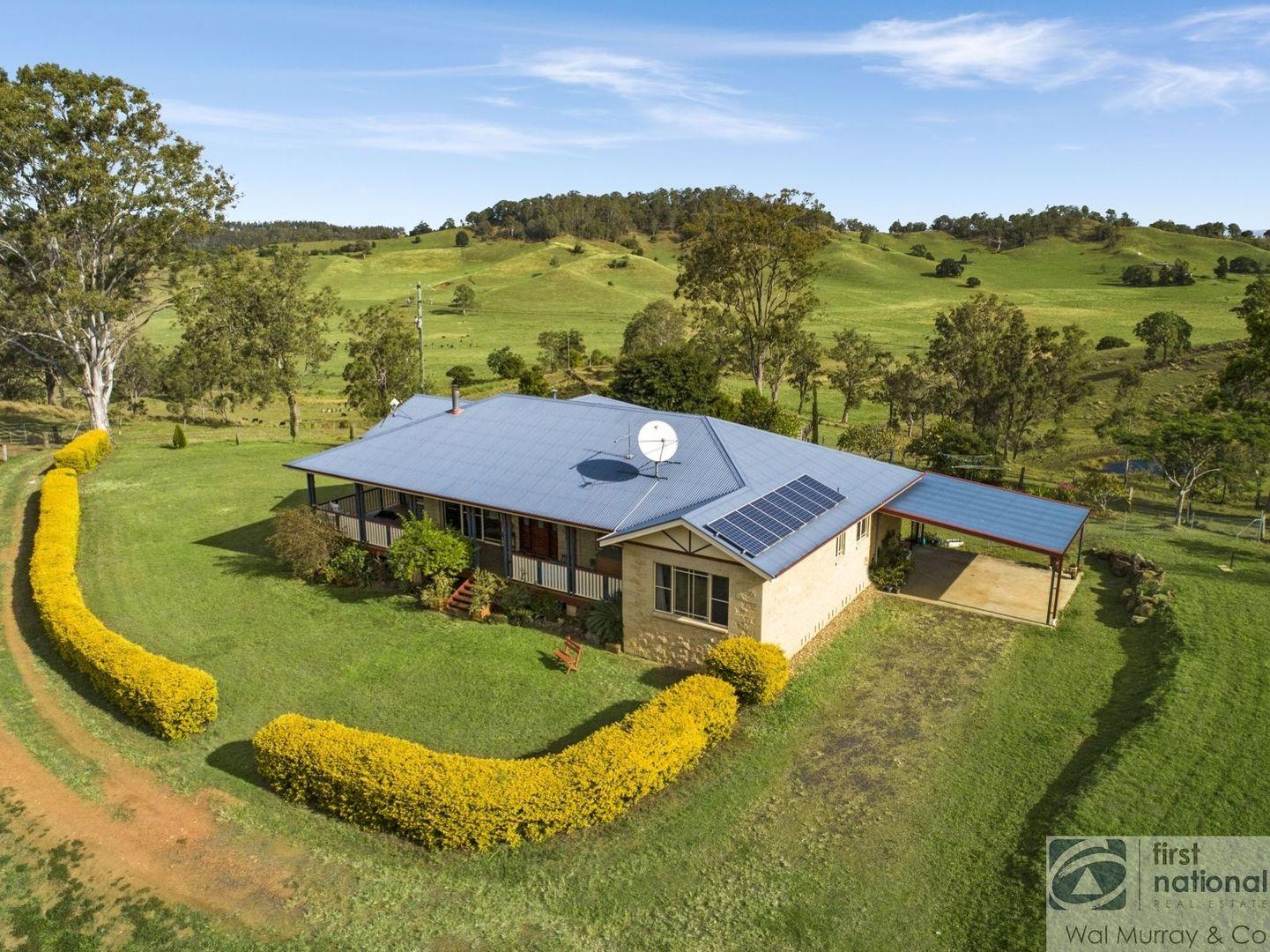 65 Brazils Road, Bentley NSW 2480, Image 1