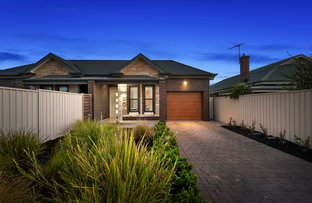 Picture of 27 Welwyn Road, Manningham SA 5086