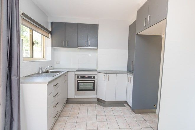 Picture of 1/14 Araluen Street, FISHER ACT 2611