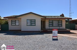 Picture of 6 Carlson Street, Whyalla Stuart SA 5608