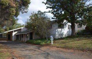 Picture of 6 Baird Street, Dubbo NSW 2830