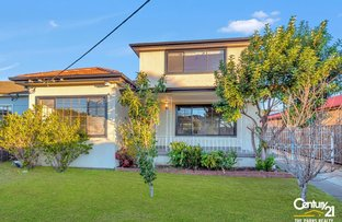 Picture of 15 Percy Street, Fairfield Heights NSW 2165