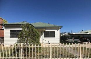 14 Chantry Street, Goulburn NSW 2580