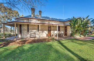 Picture of 28 Havenstock Drive, Yarrawonga VIC 3730