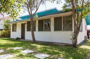 6 Oxley Parade, Dunwich QLD 4183