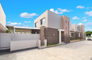 Picture of 7/112-114 Karne Street North, Roselands NSW 2196