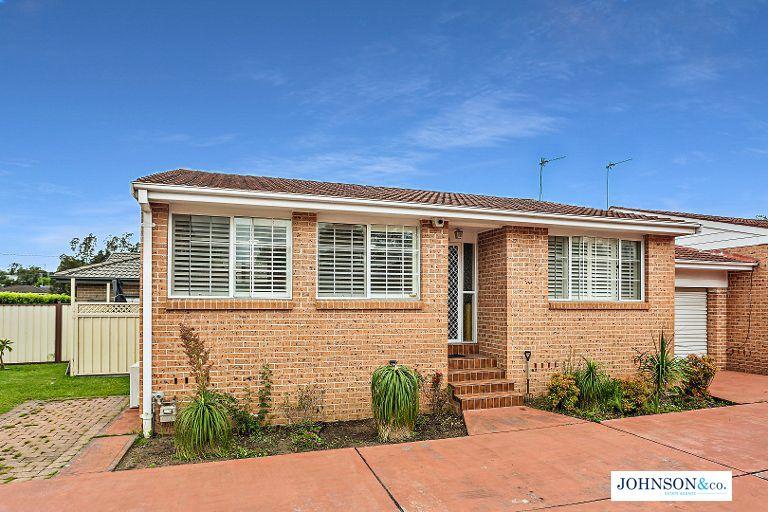 7/5 Madden Street, Oak Flats NSW 2529, Image 0