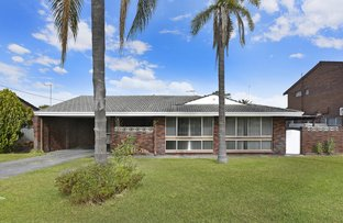 Picture of 96 Eglinton Crescent, Hamersley WA 6022
