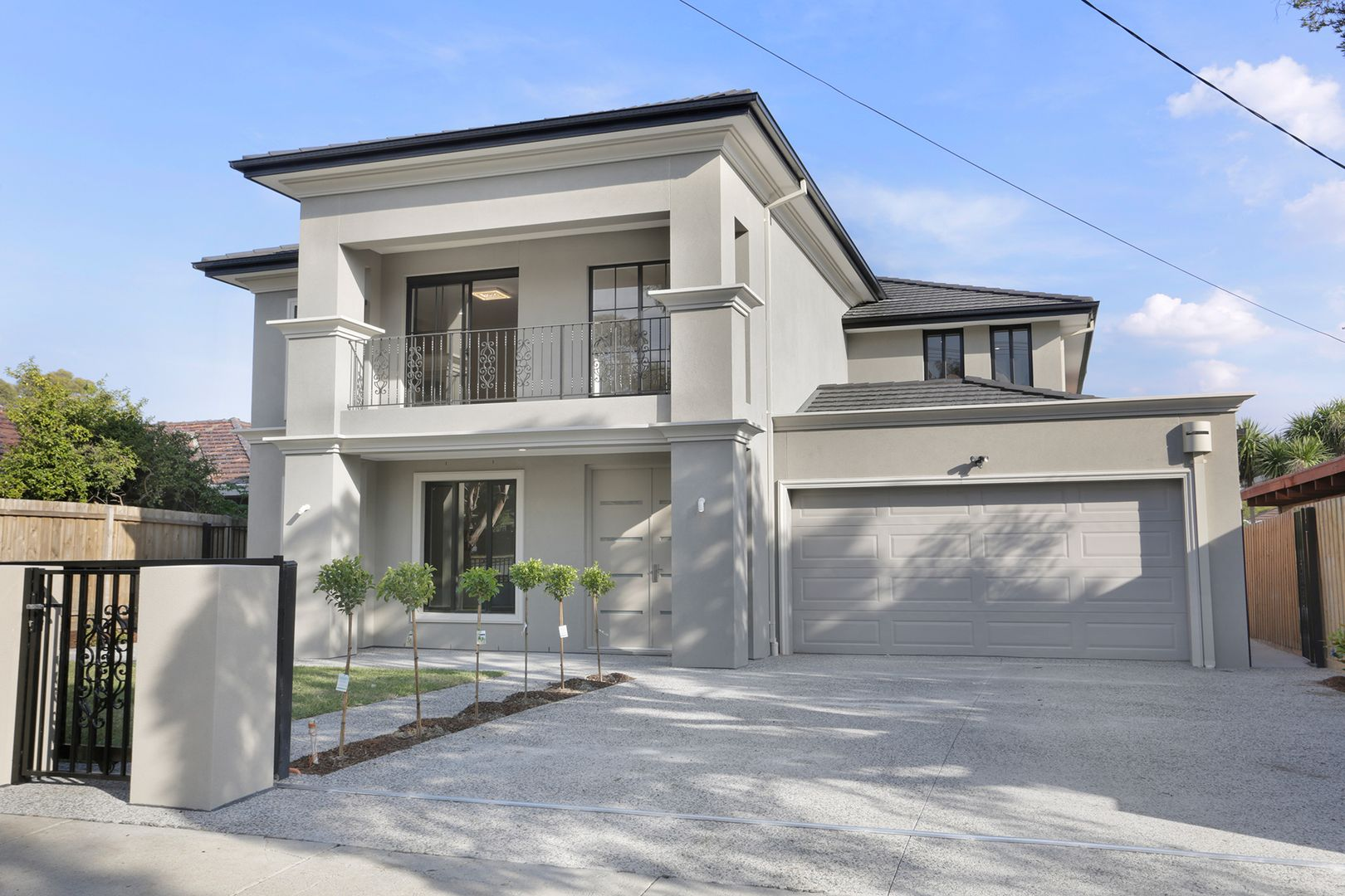 642 Ferntree Gully Road, Wheelers Hill VIC 3150, Image 0