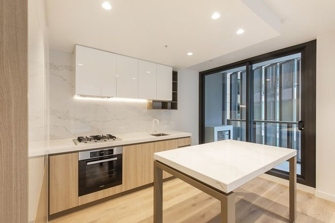 Picture of 25 COVENTRY STREET, SOUTHBANK, VIC 3006
