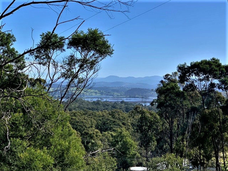 194 Bournda Park Way, Wallagoot NSW 2550, Image 0