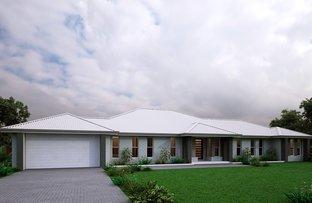 Lot 151 Lewis Drive, Karalee QLD 4306