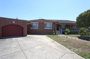 Picture of 36 Maxwell St, Lalor VIC 3075