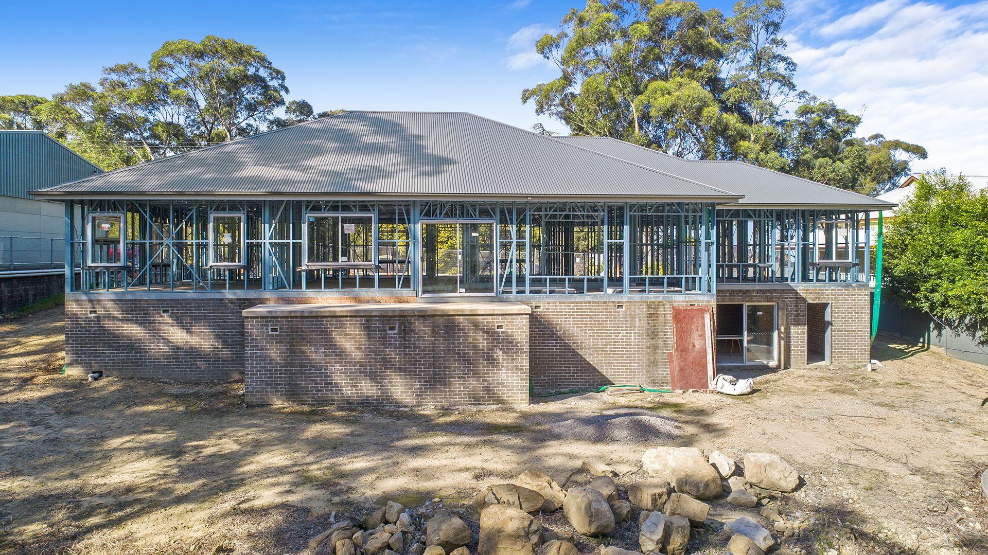 21 Stanley Avenue, Kurrajong Heights NSW 2758, Image 0