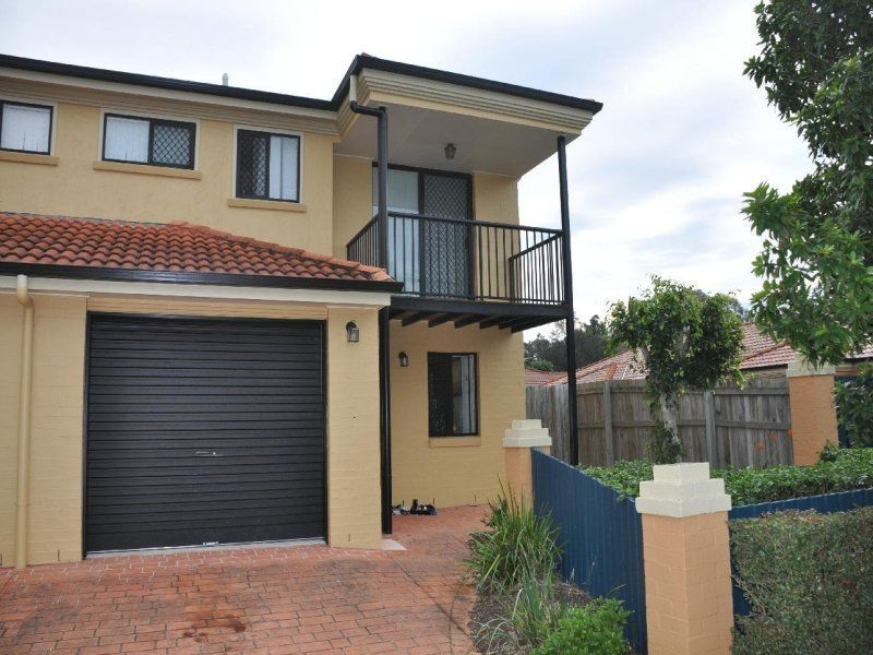 Lot 42 42/8 Diamond Place, Runcorn QLD 4113, Image 0