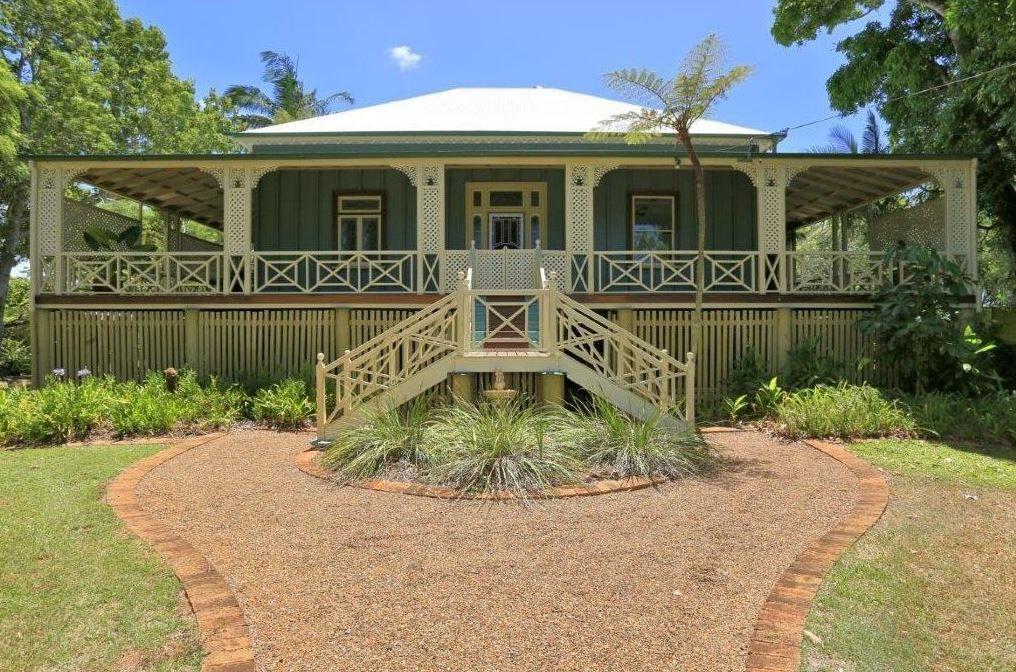 173 Bargara Road, Kalkie QLD 4670, Image 0