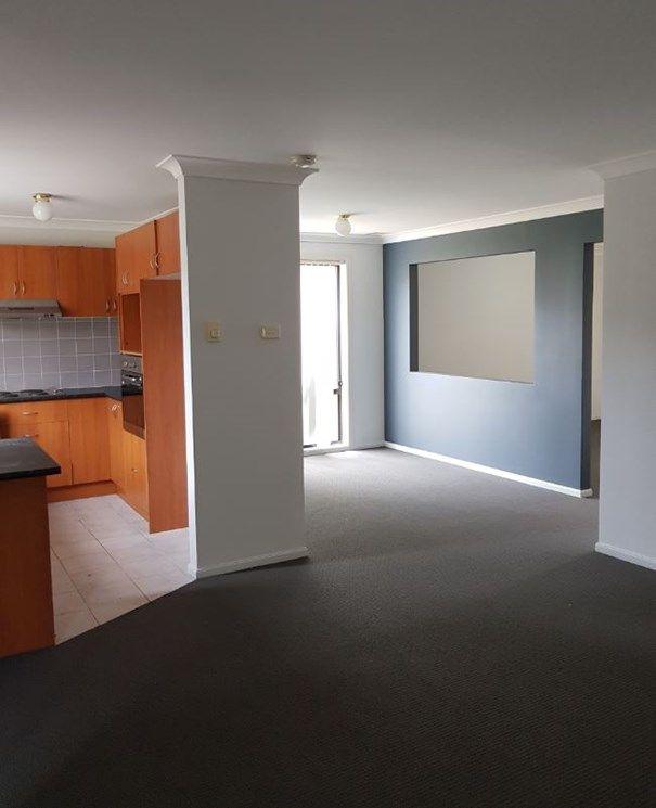 18/100 Saddington Street, St Marys NSW 2760, Image 1