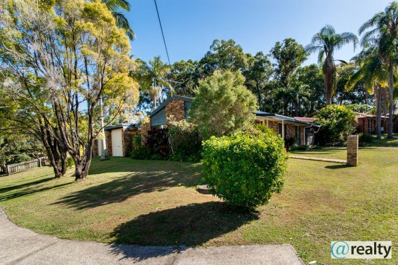 1 Donnelly Drive, Kallangur QLD 4503, Image 1