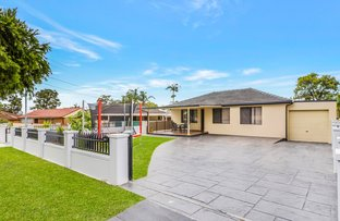 Picture of 29 Tumbarumba Crescent, Heckenberg NSW 2168