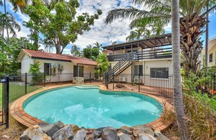 Picture of 143 Playford Street, Parap NT 0820
