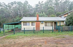 Picture of 5 Long Gully Road, Flowerdale VIC 3717