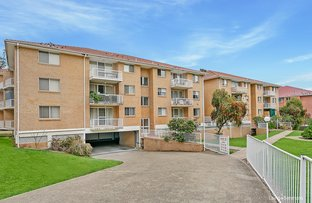 Picture of 17/334 Woodstock  Avenue, Mount Druitt NSW 2770
