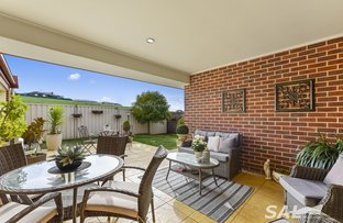Picture of 7 Lumidin Boulevard, Mount Gambier SA 5290
