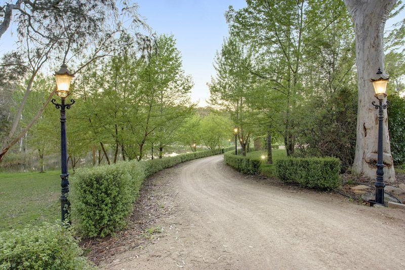 71 Birchalls Lane, Berrima NSW 2577, Image 1