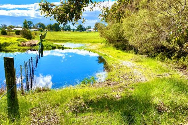 Picture of Lot 310 Holland Loop, CROOKED BROOK WA 6236