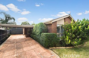 Picture of 19 Colac Court, Patterson Lakes VIC 3197
