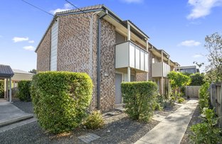 Picture of 1/46 Beverley  Street, Morningside QLD 4170