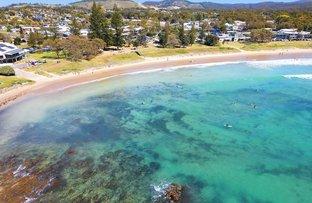 Picture of 23 Ocean Street, Woolgoolga NSW 2456