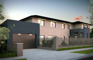 Picture of Lot 5104 Birch Street, Bonnyrigg NSW 2177