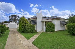 Picture of 15  Robert Street, Tamworth NSW 2340