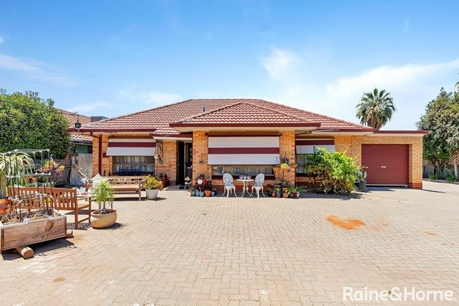 Picture of 428 Salisbury Highway, PARAFIELD GARDENS SA 5107